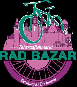 Rad Bazar